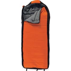Cabela's 3D -30F Sleeping Bag
