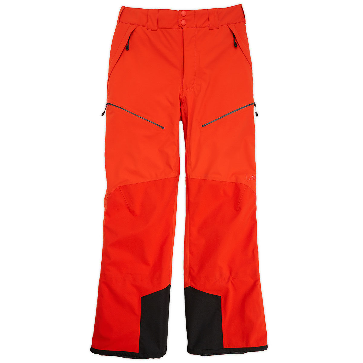 photo: EMS Orion Pants waterproof pant