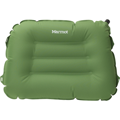 Marmot Cumulus Pillow