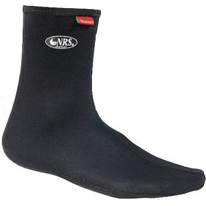 photo: NRS Kids' Wetsocks waterproof sock