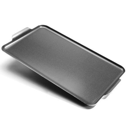 photo: Open Country Non-Stick Griddle pot/pan