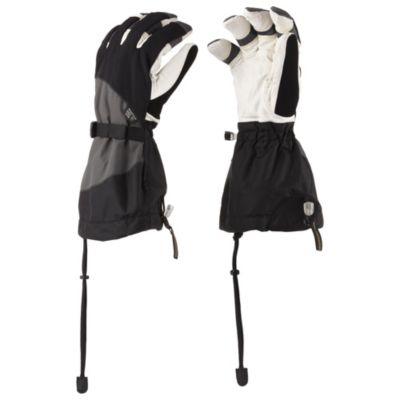 Mountain Hardwear Medusa Glove