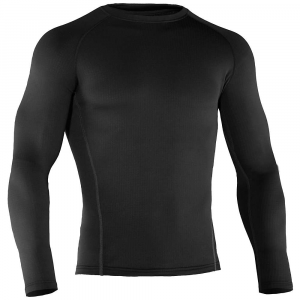 photo: Under Armour Men's ColdGear Base 1.0 Legging base layer bottom