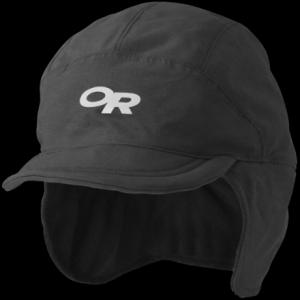 Outdoor Research Rando Cap