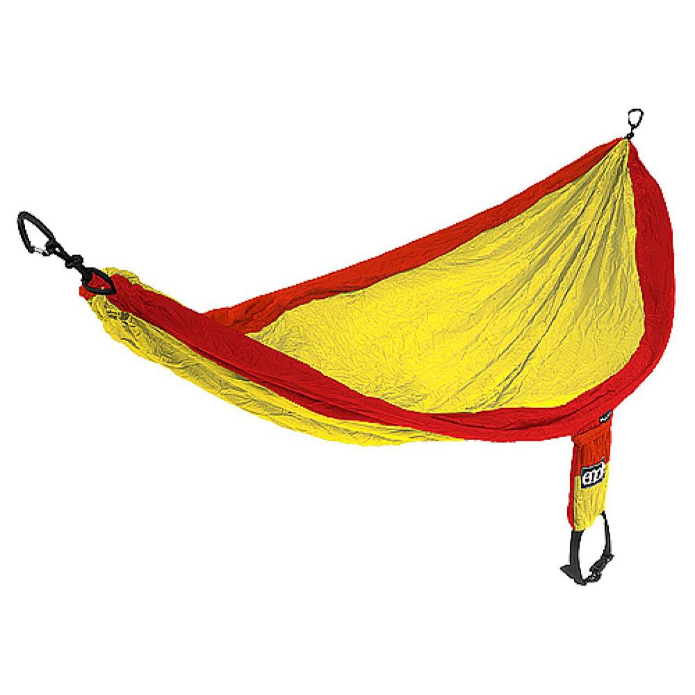 photo: Eagles Nest Outfitters SingleNest hammock