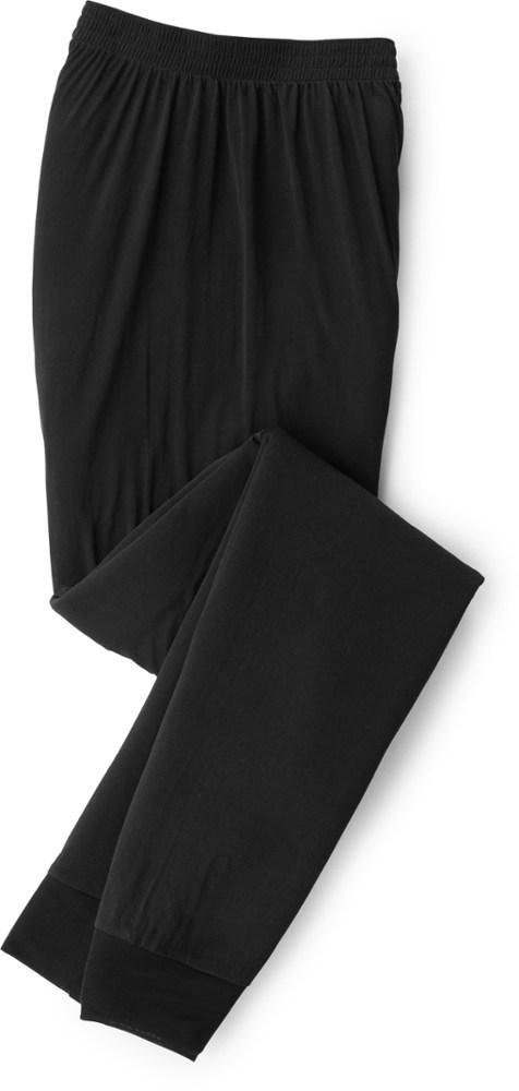 REI Silk Long Underwear Bottom
