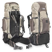 photo: REI Morning Star 75 expedition pack (70l+)