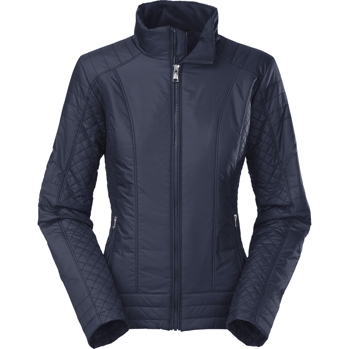 The North Face Insulated Ruka Jacket