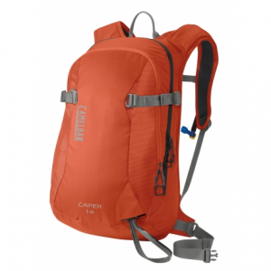 CamelBak Caper 14 Hydration Snow Pack