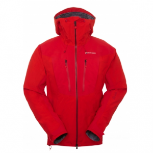 Montane Endurance Pro Jacket