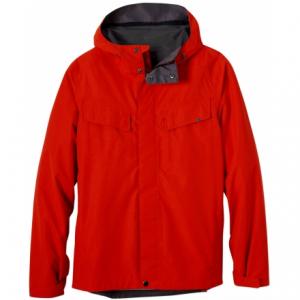 prAna Syncline Jacket