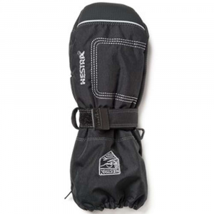photo: Hestra Baby Zip Long insulated glove/mitten