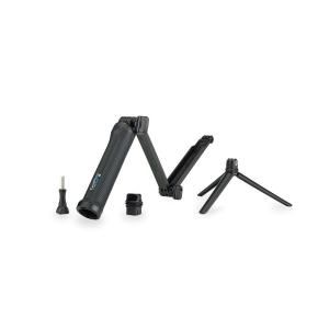 GoPro 3-Way Grip/Arm/Tripod