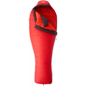 REI Radiant 20 Sleeping Bag