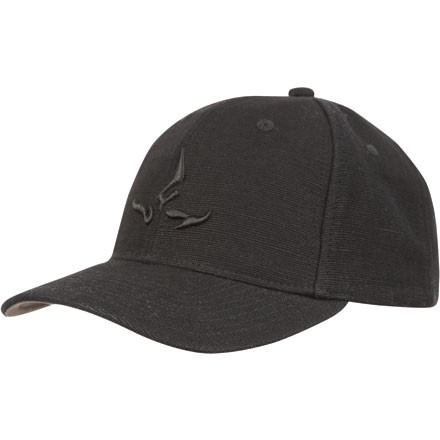 prAna Hemp Signature Cap