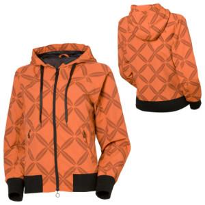 Kavu Portside Zip Jacket