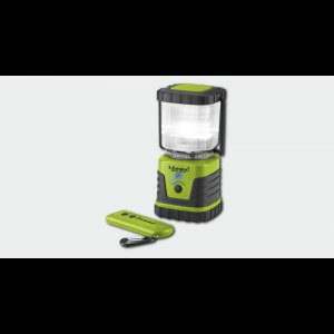 Eureka! Warrior 230 IR LED Lantern with Remote Control