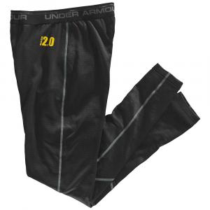 photo: Under Armour Men's ColdGear Base 2.0 Legging base layer bottom