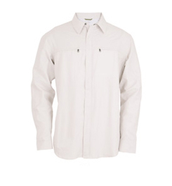Royal Robbins Zharen L/S Shirt