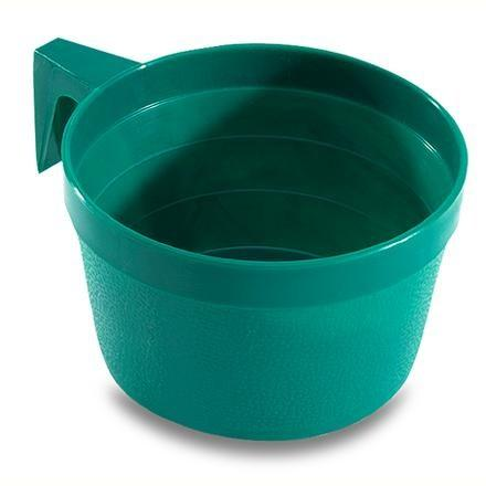 Open Country Plastic Cup