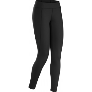 photo: Arc'teryx Women's Rho LT Bottom base layer bottom