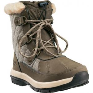 Bearpaw Footwear Bethany