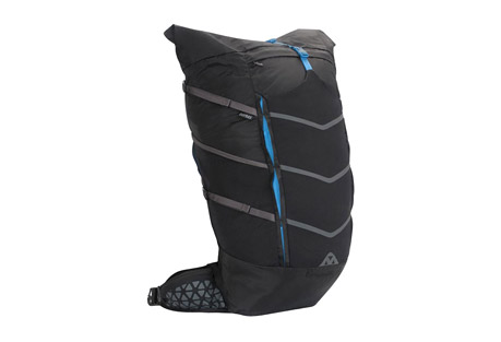 Boreas Gear Buttermilks 55