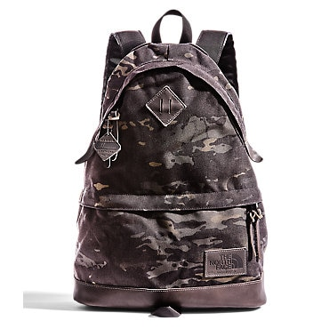 The North Face 68 Day Pack