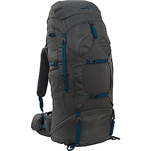ALPS Mountaineering Caldera 75
