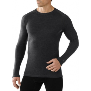 photo: Smartwool Midweight Crew base layer top