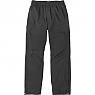photo: Sierra Designs Women's Elwah Pant