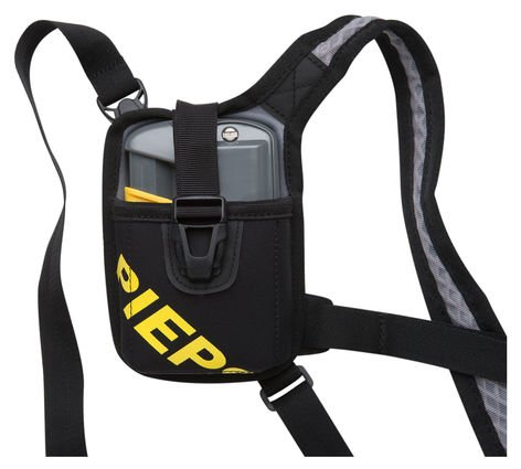 Pieps Transceiver Pouch DSP Pro