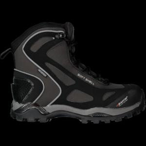 Baffin Snotrek Boots