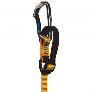 photo: Metolius Easy Daisy daisy chain/etrier