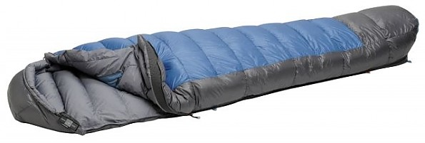 Exped Comfort 600