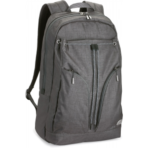 photo: Overland Equipment Lassen Backpack daypack (under 2,000 cu in)