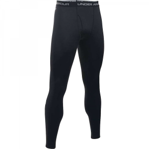 photo: Under Armour Men's Base 2.0 Legging performance pant/tight