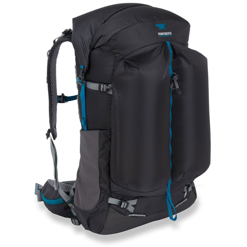 photo: Mountainsmith Scream 55 weekend pack (50-69l)