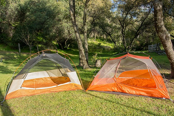8tail-of-2-tents.jpg