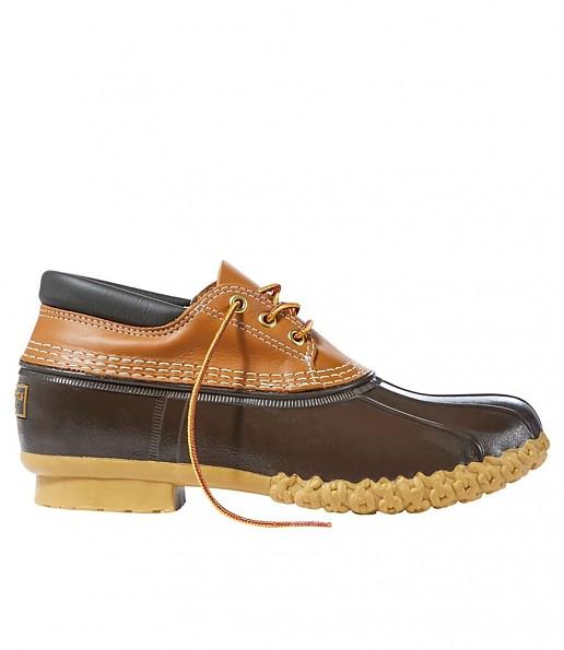 L.L.Bean Bean Boots, Gumshoes