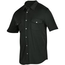 Ibex Ace Shirt
