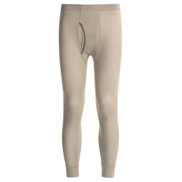photo: Wickers Men's Lightweight Comfortrel Bottom base layer bottom