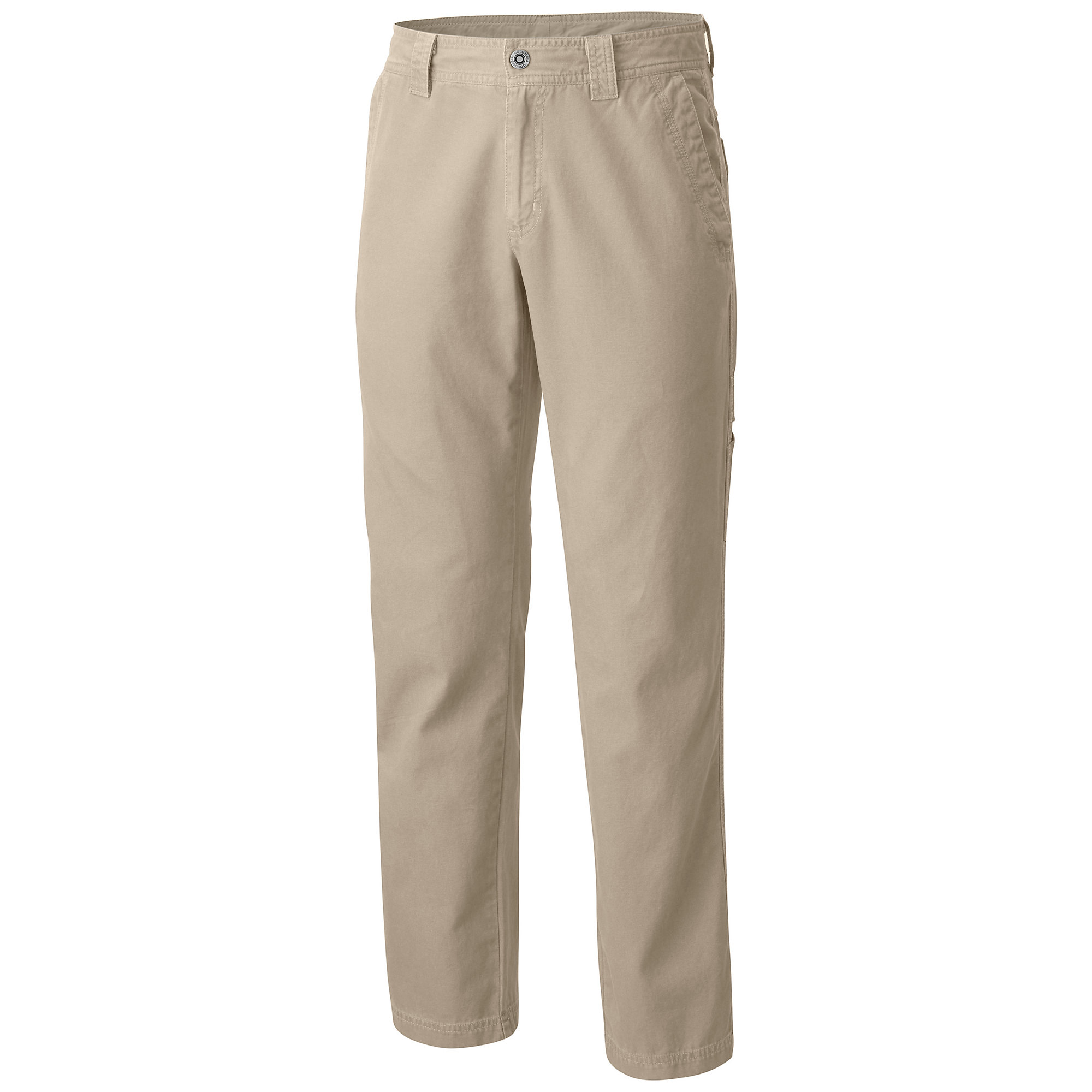 Columbia Ultimate Roc II Pant