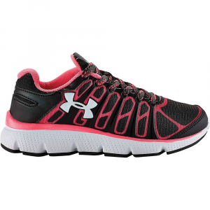 Under Armour Pulse II Grit