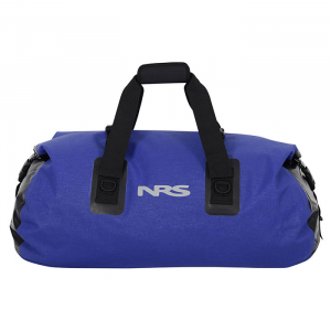 NRS Expedition DriDuffel