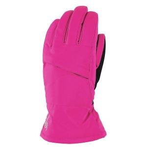 Spyder Astrid Glove