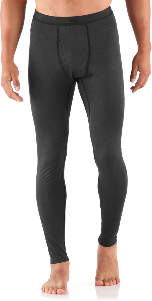 REI Lightweight Base Layer Bottoms