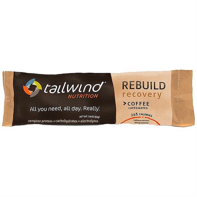 photo: Tailwind Rebuild drink