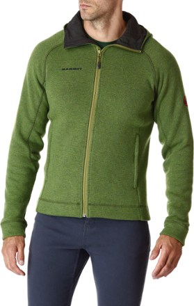 Mammut Darrington Jacket