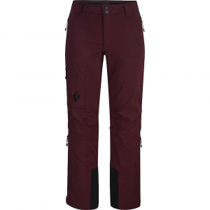 Black Diamond Dawn Patrol Touring Pant